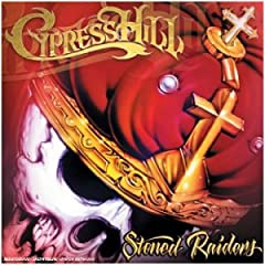 cypress hill stoned raiders preview 0