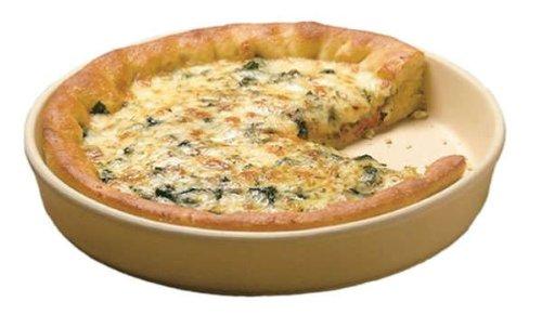 Wondrous Get Cheap Big Green Egg Deep Dish Pizza Baking Stone 14 Home Interior And Landscaping Oversignezvosmurscom