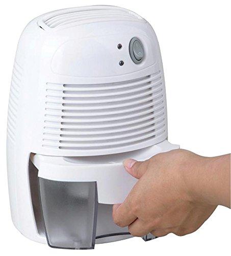 schallen-compact-portable-500ml-small-moisture-absorbing-air-dehumidifier-white
