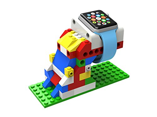 Apple Watch Sets