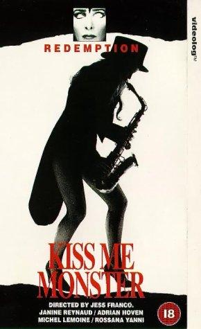 kiss-me-monster-vhs