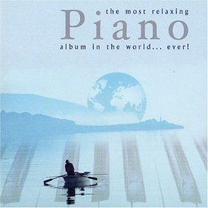 Peter Gabriel - The Most Relaxing Piano Album in the World...Ever! - Zortam Music