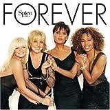 Viva Forever (Spice Girls)