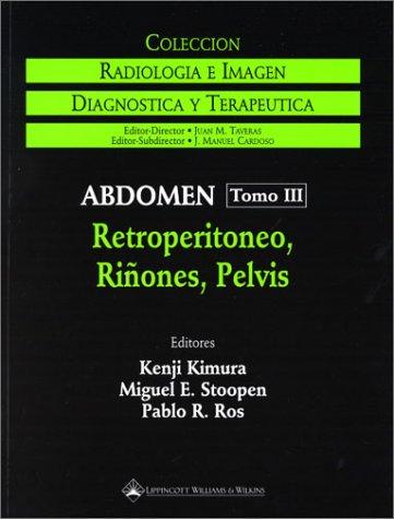 abdomen-retroperitoneo-riones-pelvis