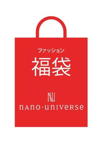 (ナノ・ユニバース) nano・universe 【福袋】メンズ4点セット 9999141110017 18 パターン4 M