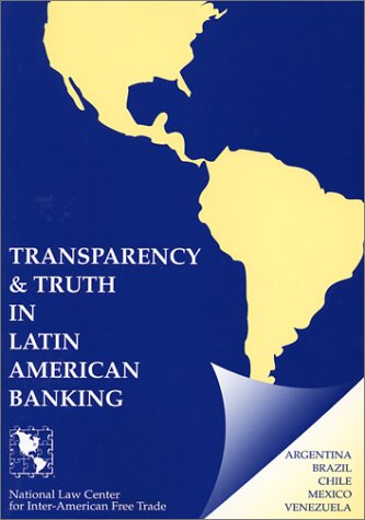 transparency-and-truth-in-latin-american-banking