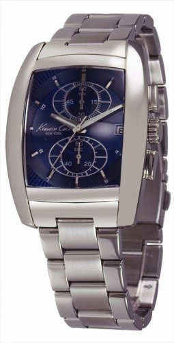 kenneth-cole-kc3838-new-york-mens-chronograph-bracelet-with-blue-dial-watch