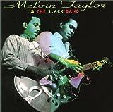 Melvin Taylor & Slack