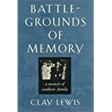 Battlegrounds of Memory
