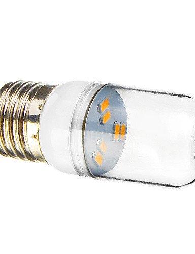 xmqce26-e27-1-w-6-5730-70-90-220-240-v-luces-de-mancha-blanca