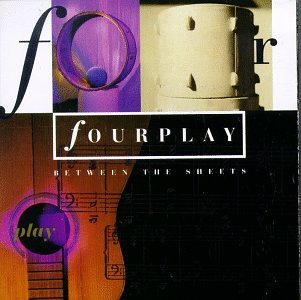 Fourplay - An Evening of Fourplay, Vols. 1-2 - Zortam Music