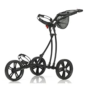 311630369268 in addition Clicgear 2016 Rv1s Vagn Askgra Lime also Jucad Golf Elektrotrolley Aus Carbon Titan Edelstahl in addition Search likewise Lijst product. on golf trolley