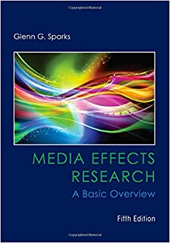 communication theory and research overview Audience theory is an element of thinking  have said writers and speakers actually can target their communication to  early research into media.
