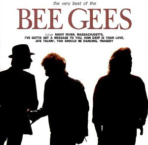 Bee Gees - 70s compilacion armand - Zortam Music