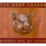 Number One of Threeby Body Lovers