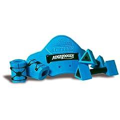 Buy Aqua Jogger Active Value Pack by AQUAJOGGER