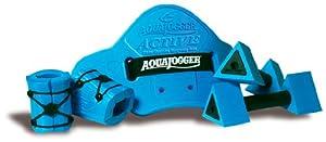 Buy AquaJogger Active Value Pack