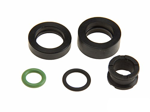 GB Remanufacturing 8-016 Fuel Injector Seal Kit (96 Integra Fuel Injectors compare prices)