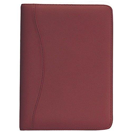royce-leather-jr-writing-padfolio-burgundy