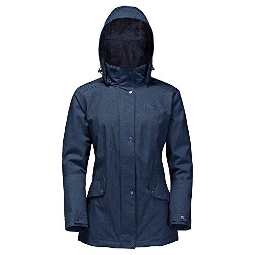jack-wolfskin-park-avenue-jacket-women-darksky-m