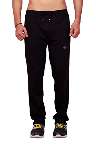Vimal-Mens-Solid-Cotton-Trackpants