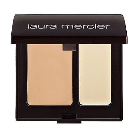 Laura Mercier CLM09601 Bianchetto in Polvere - 5.92 gr