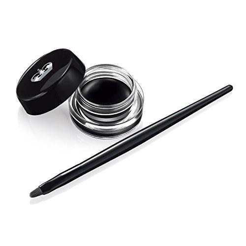 rimmel-london-scandaleyes-waterproof-gel-eyeliner-black