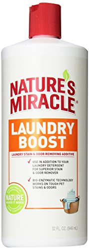 natures-miracle-laundry-boost-stain-odor-additive-32-ounce-p-5556