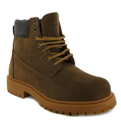 shop for womens boots in the shoes department of
