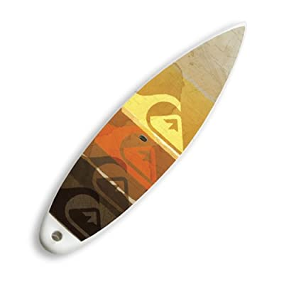 QuikSilver CYPHER ALPHA Surfboard USB Flash Memory Drive
