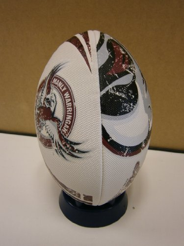 steeden-nrl-maennliche-warringah-sea-eagles-rugby-league-beach-ball