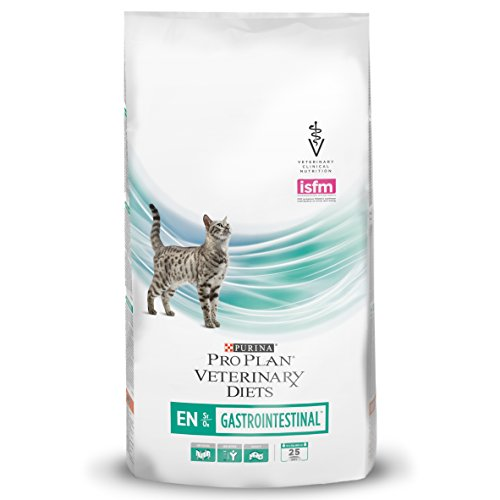 purina-pro-plan-veterinary-diets-dry-cat-food-en-st-ox-gastrointestinal-clinical-diet-15-kg