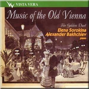 music-of-the-old-vienna-the-golden-piano-duet-elena-sorokina-alexander-bakhchiev-cd