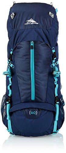high-sierra-zaino-da-escursionismo-fino-a-45-l-60277-4203-blu-40-l