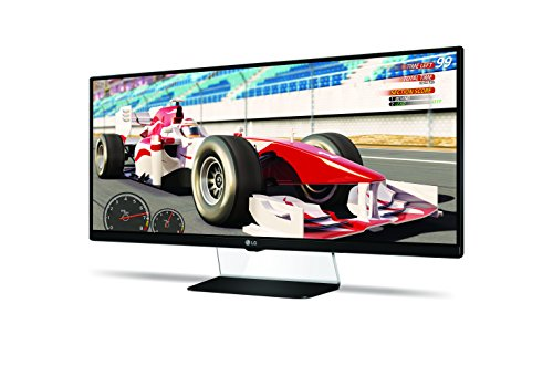 lg-electronics-um67-34um67-34-inch-screen-led-lit-monitor