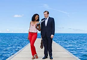 Death in Paradise - Season 2
