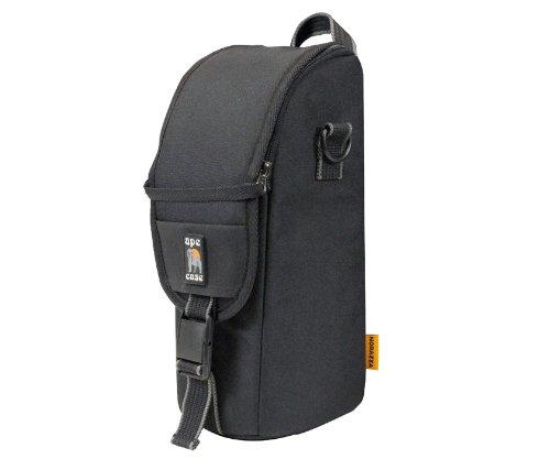 ape-case-acprolc18-professional-large-lens-case-black-yellow