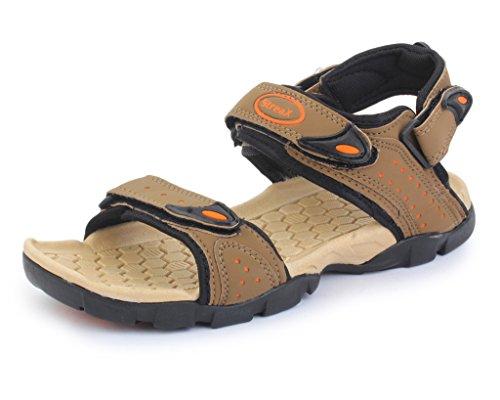 SRV-Mens-Rio-Sandals-Floaters
