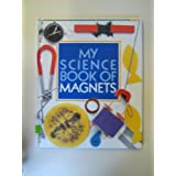 My Science Book of Magnetsby Neil; Challoner, Jack...