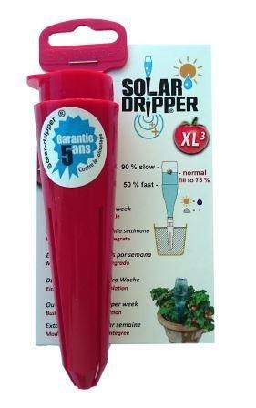 solar-dripper-oreck-by-1