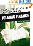 Frequently Asked Questions in Islamic...