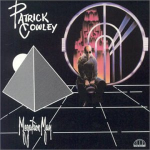 Patrick Cowley-Megatron Man-(SPLK-7052)-REISSUE-CD-FLAC-2005-dL Download