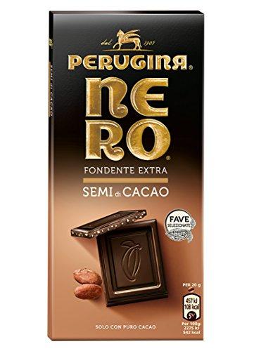 nero-perugina-fondente-extra-semi-di-cacao-tavoletta-di-cioccolato-fondente-con-semi-di-cacao-100g