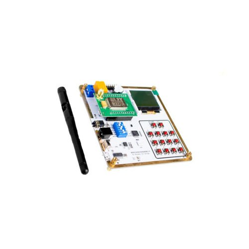 a6-quad-band-gprs-gsm-module-full-test-board-850-900-1800-1900mhz-network