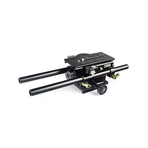 lanparte-bp-02b-puente-ajustable-placa-base-para-15-mm-rail-par-de-300-mm-para-camara-fotografica-ds