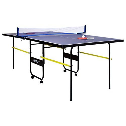tavolo-da-ping-pong-portatile-pieghevole-18-m-blu