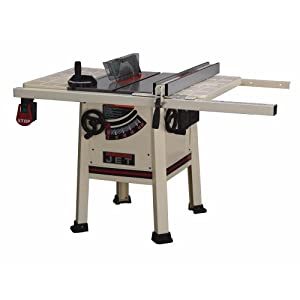 Table Saw Suggestion By Paul Ciura Woodworking Community