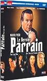 Image de Le Dernier Parrain [Version intégrale]