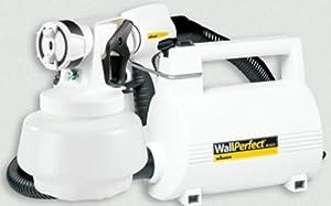 Wagner WallPerfect W 625  BaumarktKundenberichte und weitere Informationen