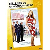 "Ellis in Glamourland [Holland Import]von ""Joan Collins"""